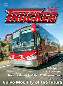 Bus Special - Issue 2