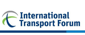 ITF Transport Outlook 2019