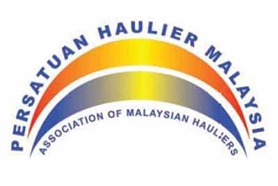 Association of Malaysian Hauliers to Protest Against DGC Price Increase