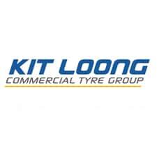 Kit Loong