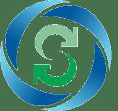 SWM ENVIRONMENT SDN BHD