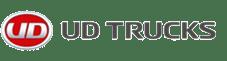 UD Trucks Malaysia Sdn Bhd